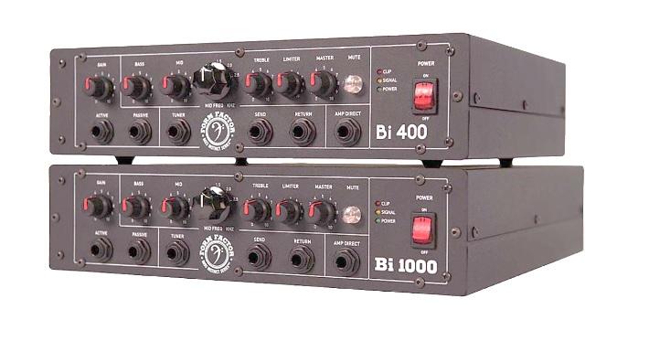 Устройство D-AMPS