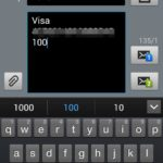 Как перевести деньги с телефона Билайн на карту Сбербанка без комиссии