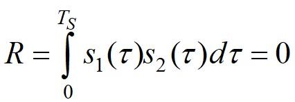 Формула корреляции